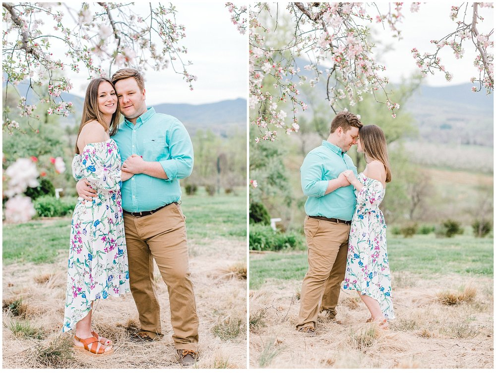 Virginia Engagement Photographer_1823.jpg