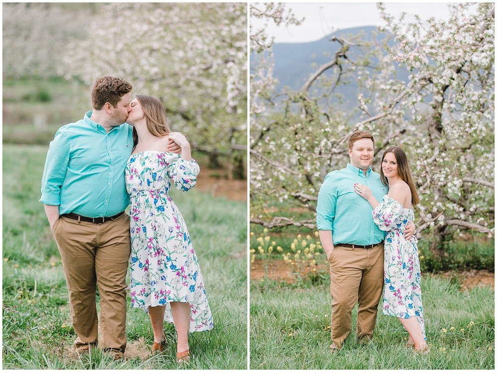 Virginia Engagement Photographer_1825.jpg