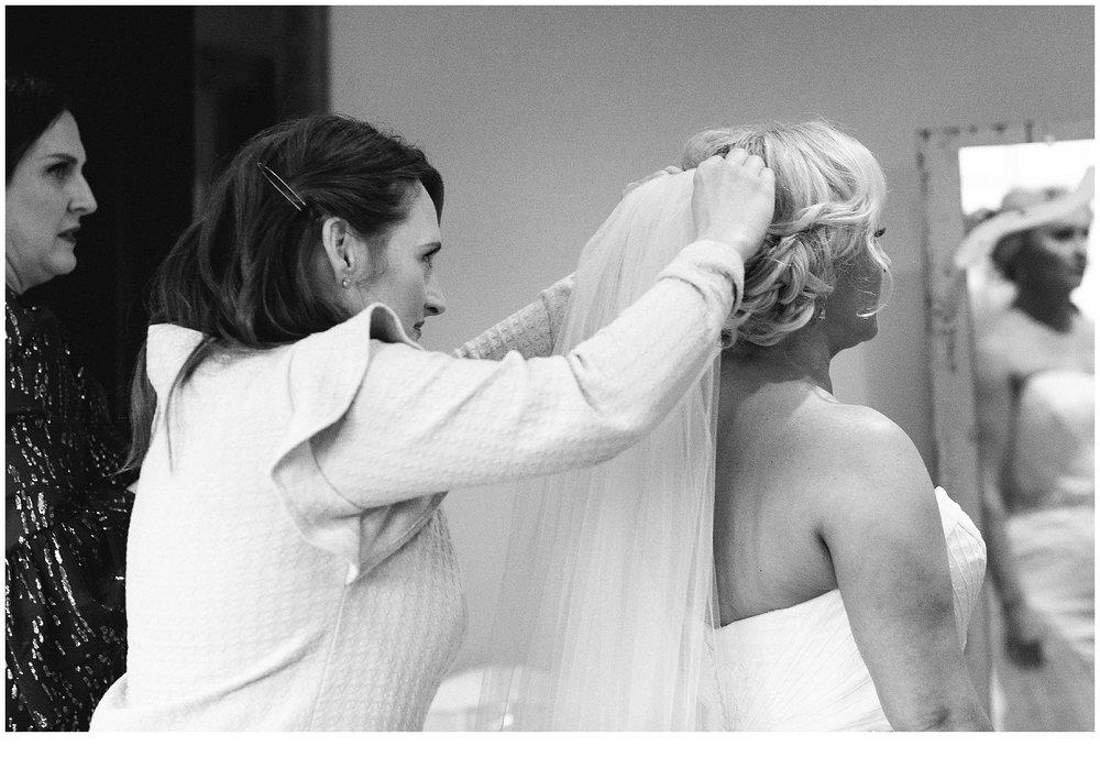 Virginia Wedding Photographer_2004.jpg