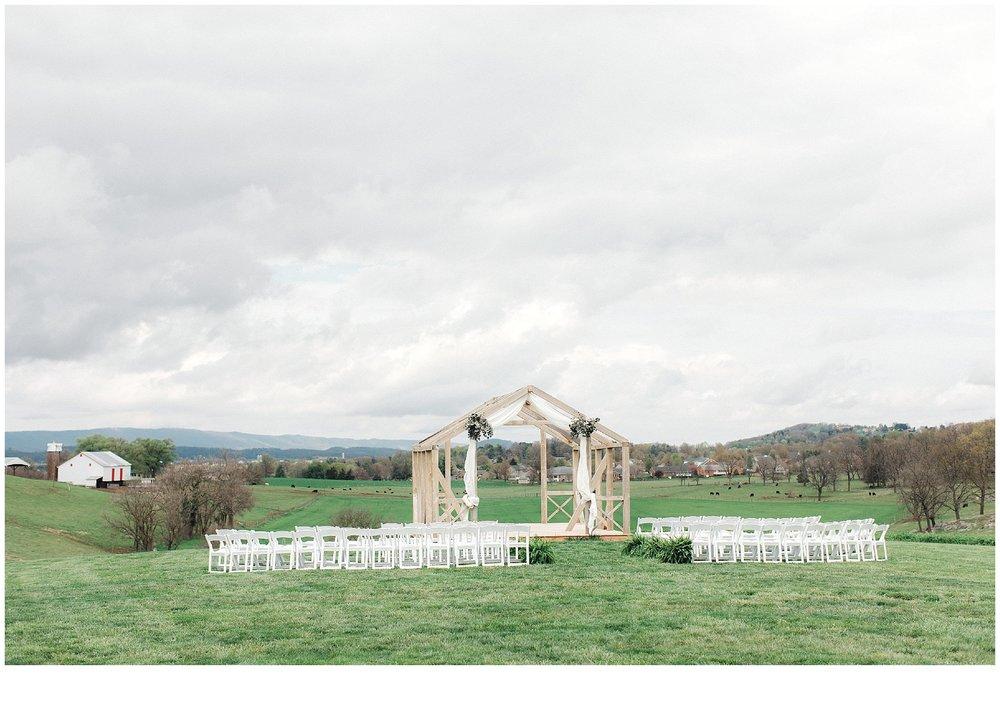 Virginia Wedding Photographer_2012.jpg