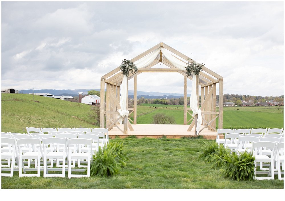 Virginia Wedding Photographer_2013.jpg