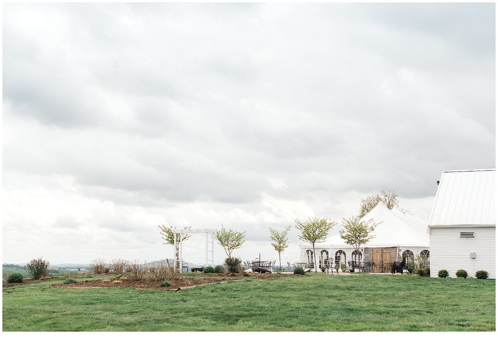 Virginia Wedding Photographer_2015.jpg