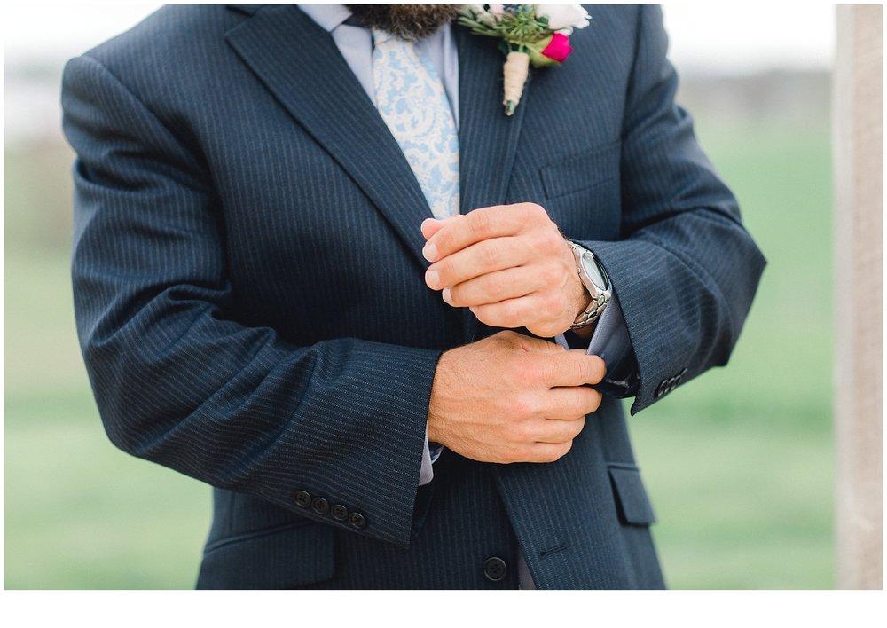 Virginia Wedding Photographer_2017.jpg