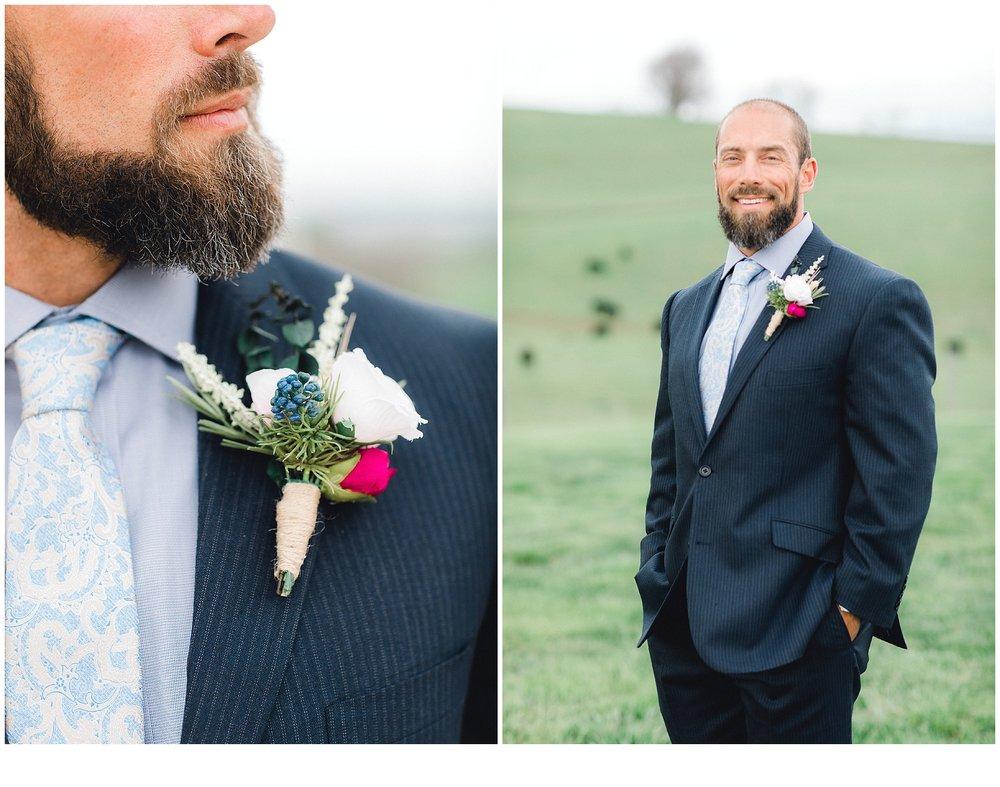 Virginia Wedding Photographer_2019.jpg