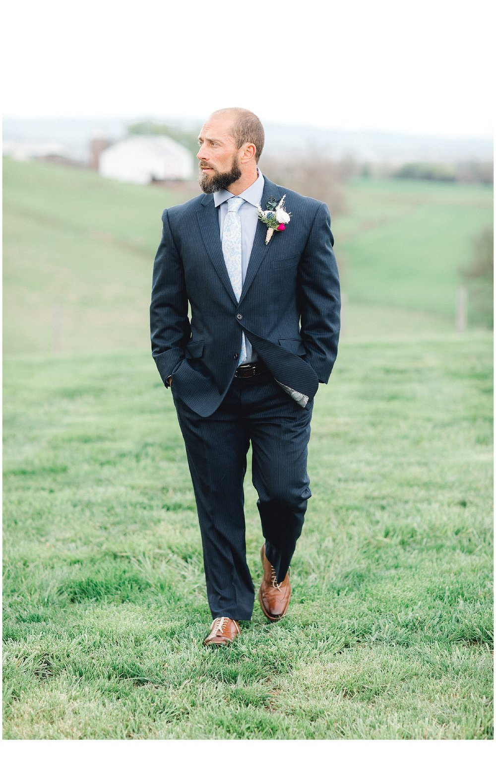 Virginia Wedding Photographer_2018.jpg