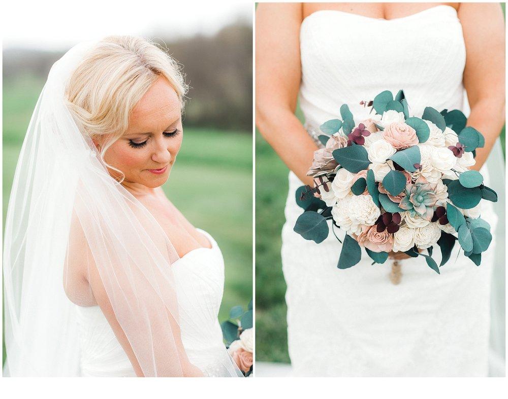 Virginia Wedding Photographer_2021.jpg
