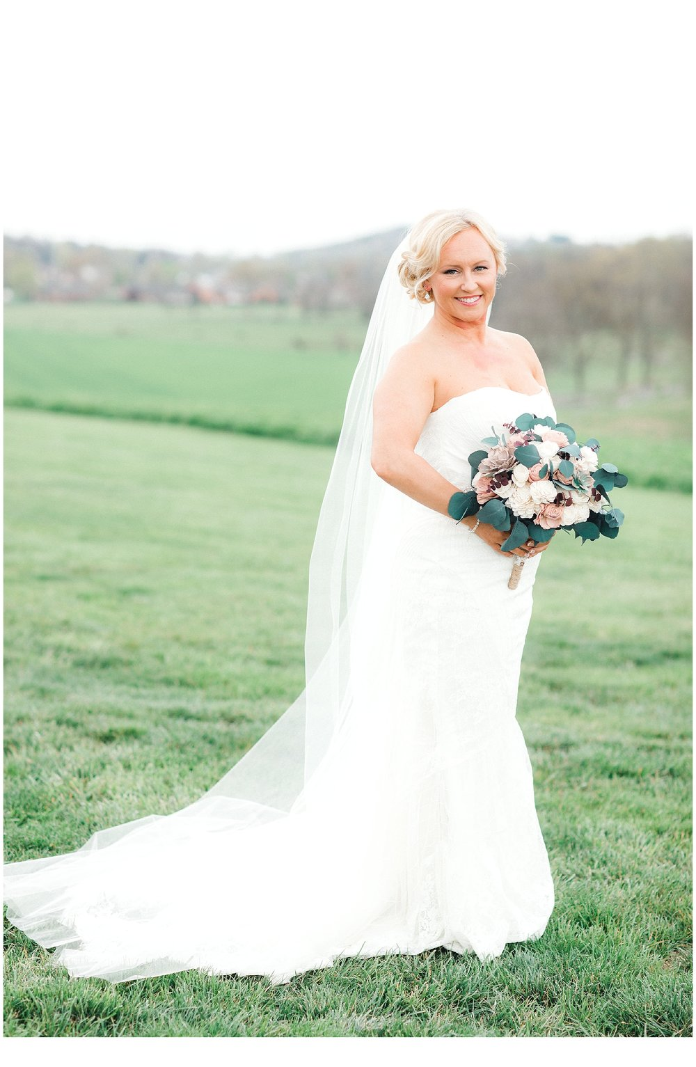 Virginia Wedding Photographer_2020.jpg