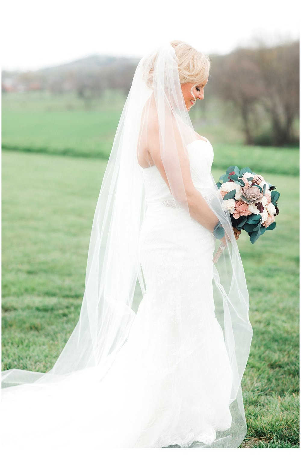 Virginia Wedding Photographer_2022.jpg