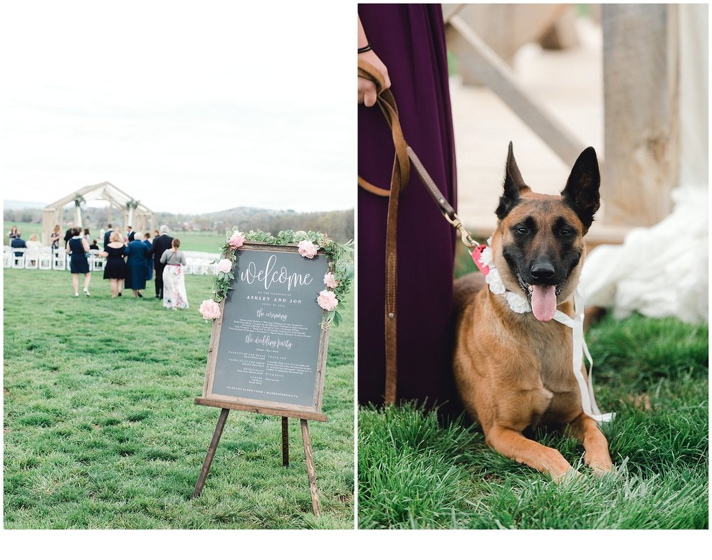 Virginia Wedding Photographer_2025.jpg