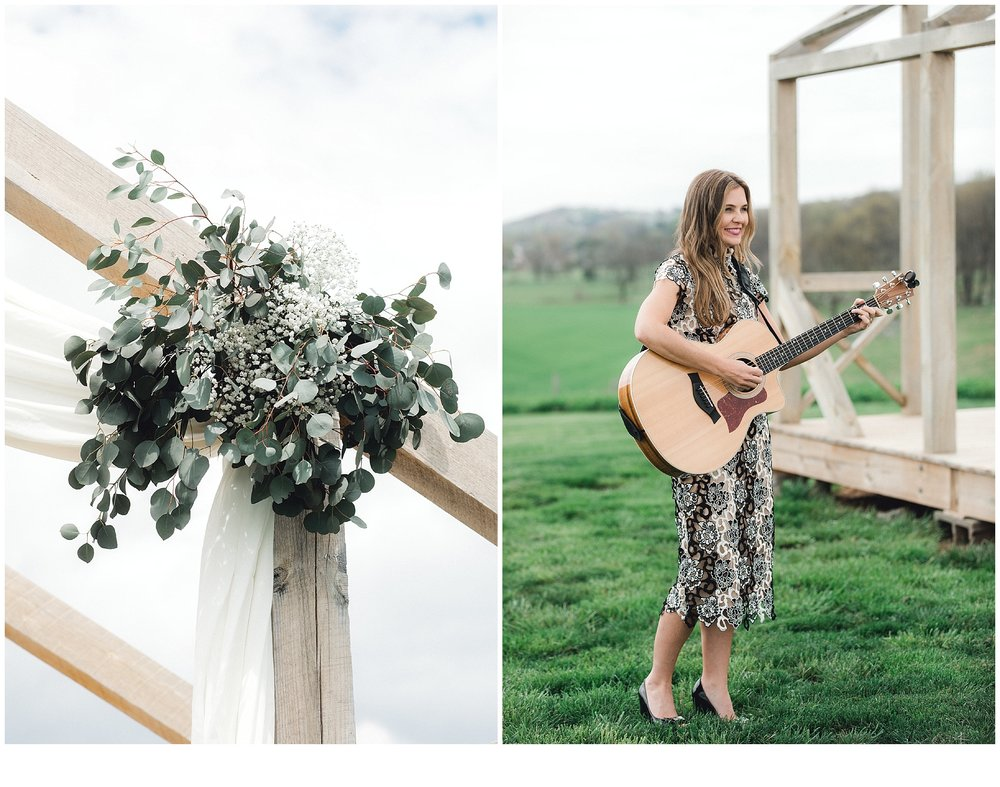 Virginia Wedding Photographer_2026.jpg