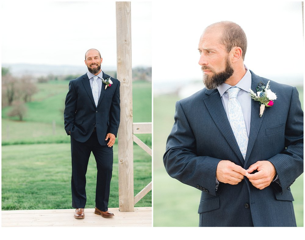 Virginia Wedding Photographer_2029.jpg