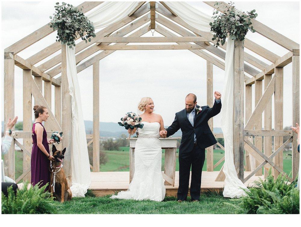 Virginia Wedding Photographer_2034.jpg