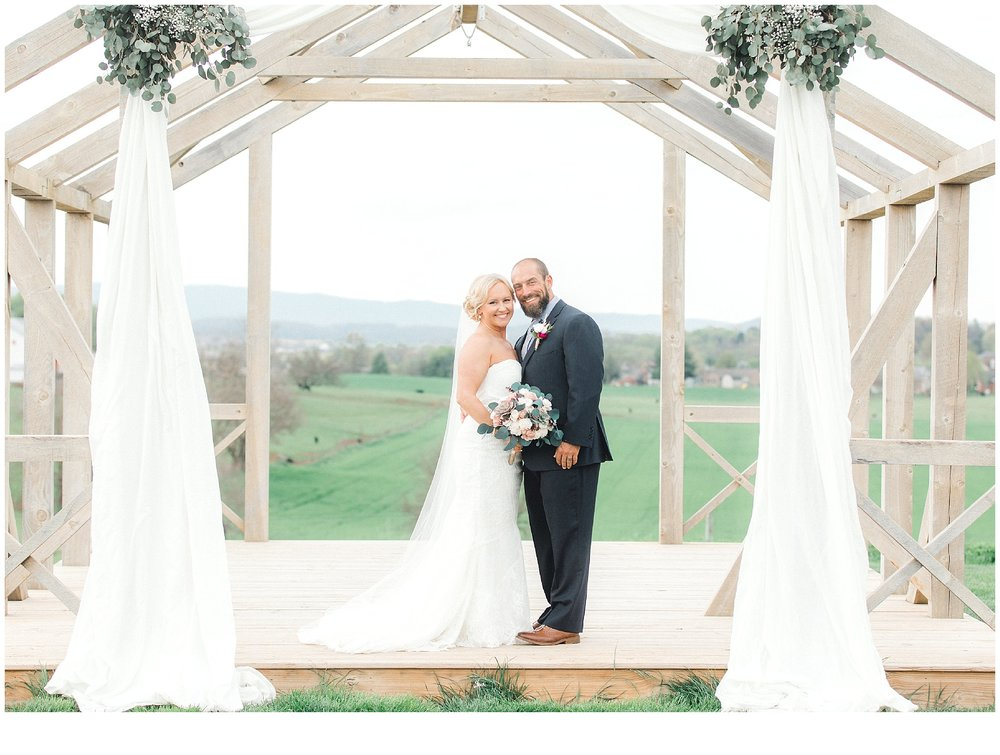 Virginia Wedding Photographer_2037.jpg