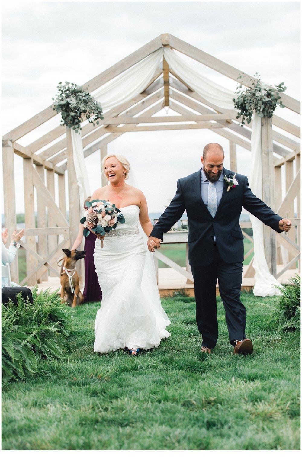 Virginia Wedding Photographer_2036.jpg