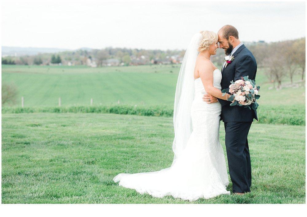 Virginia Wedding Photographer_2038.jpg