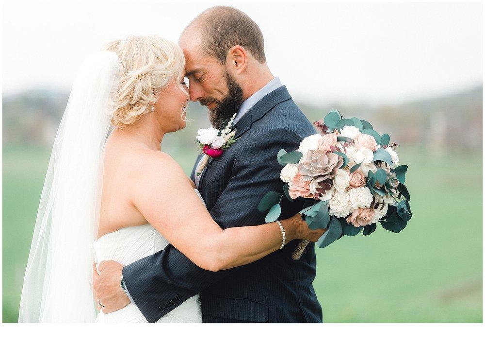 Virginia Wedding Photographer_2040.jpg