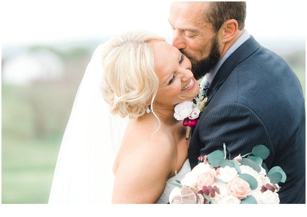 Virginia Wedding Photographer_2041.jpg