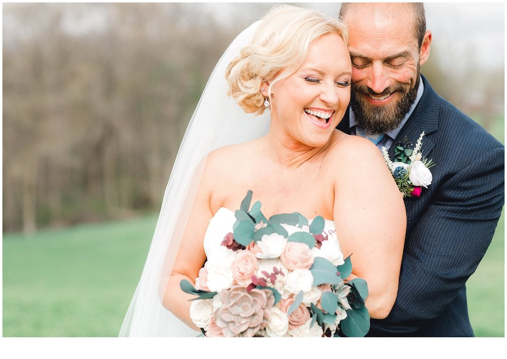 Virginia Wedding Photographer_2044.jpg