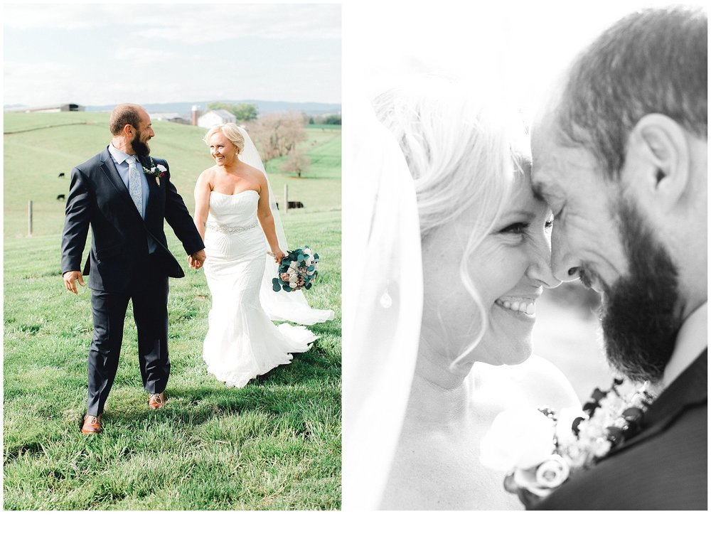 Virginia Wedding Photographer_2047.jpg