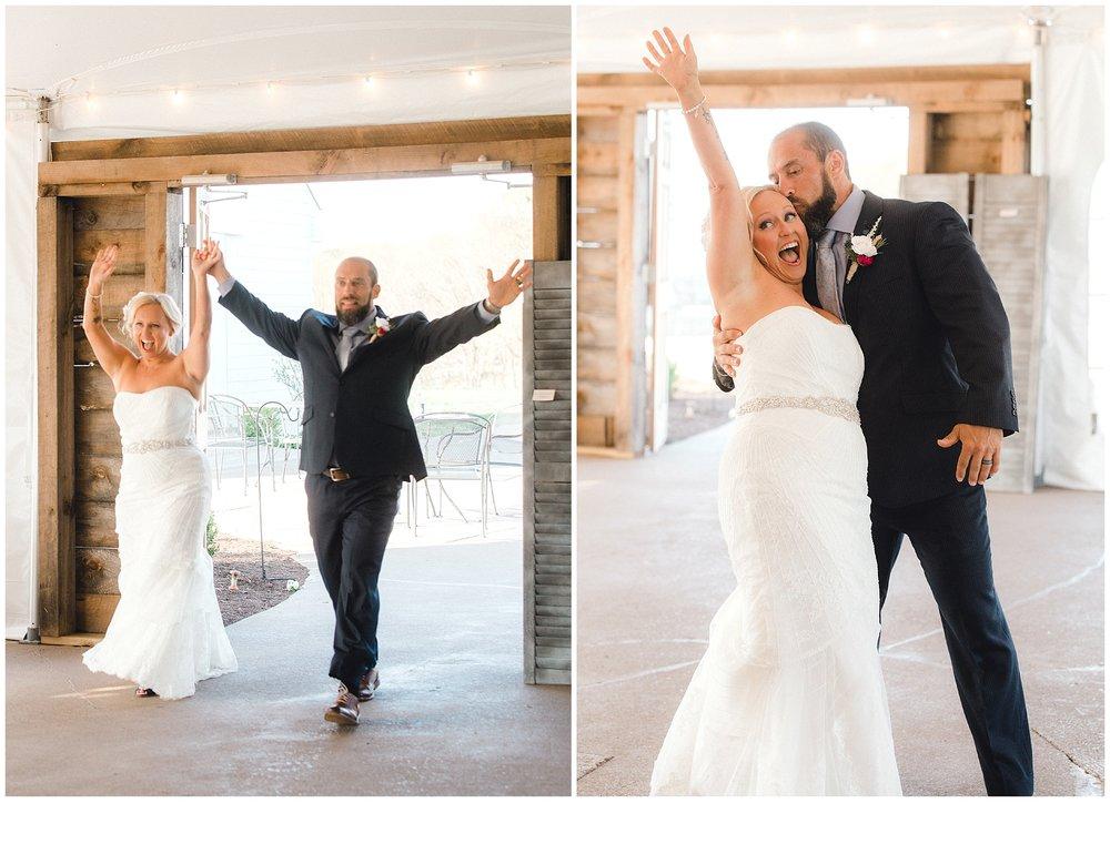 Virginia Wedding Photographer_2050.jpg
