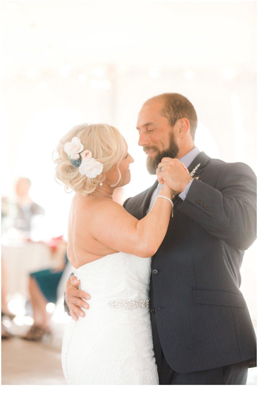 Virginia Wedding Photographer_2052.jpg