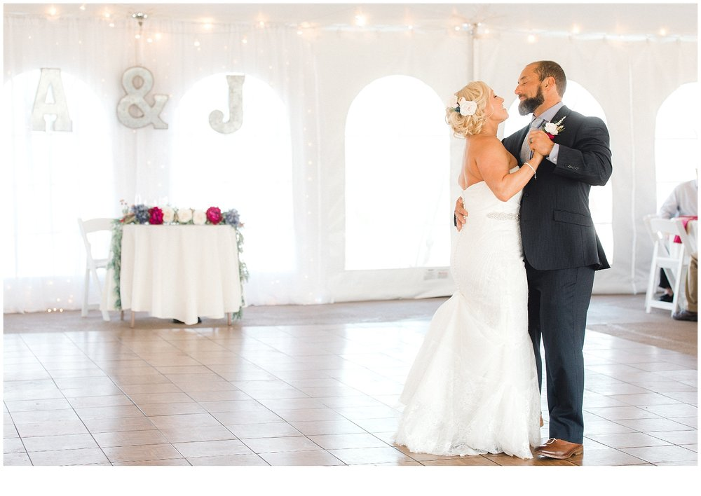 Virginia Wedding Photographer_2053.jpg