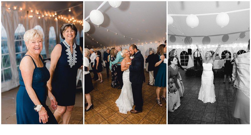 Virginia Wedding Photographer_2060.jpg