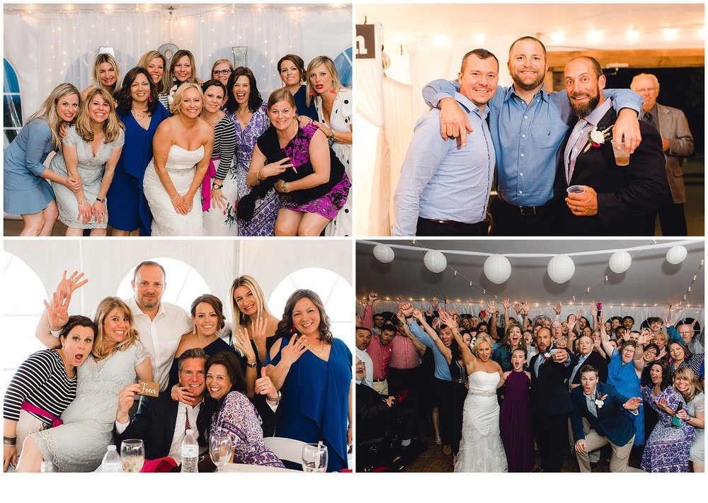 Virginia Wedding Photographer_2061.jpg