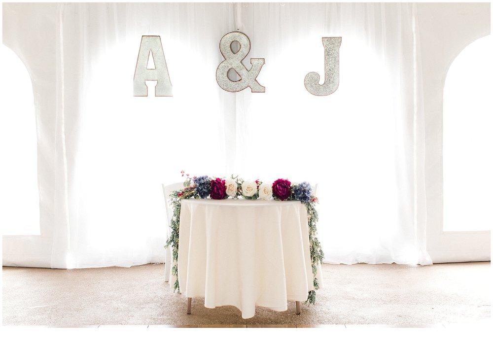 Virginia Wedding Photographer_2064.jpg