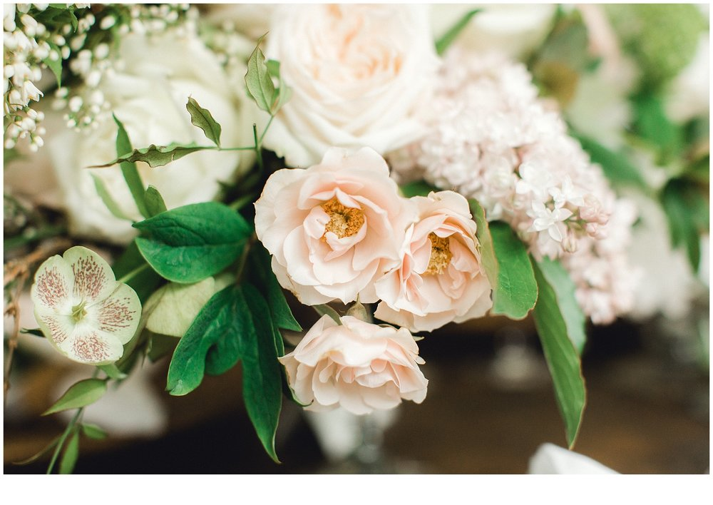 Virginia Wedding Photographer_2125.jpg