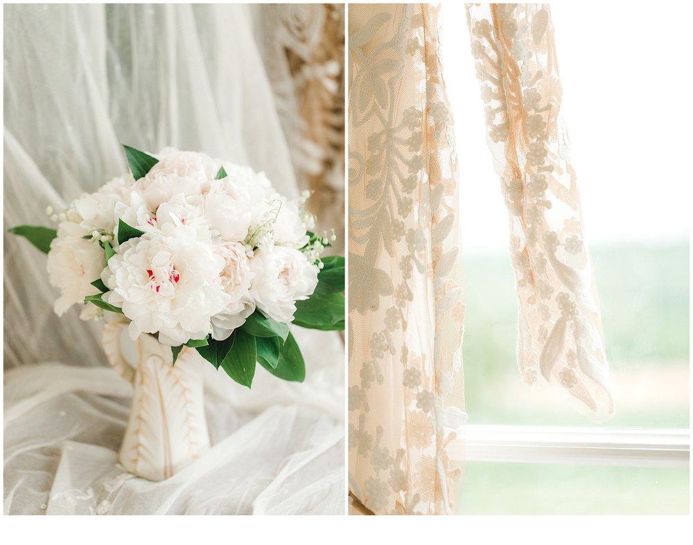 Virginia Wedding Photographer_2133.jpg