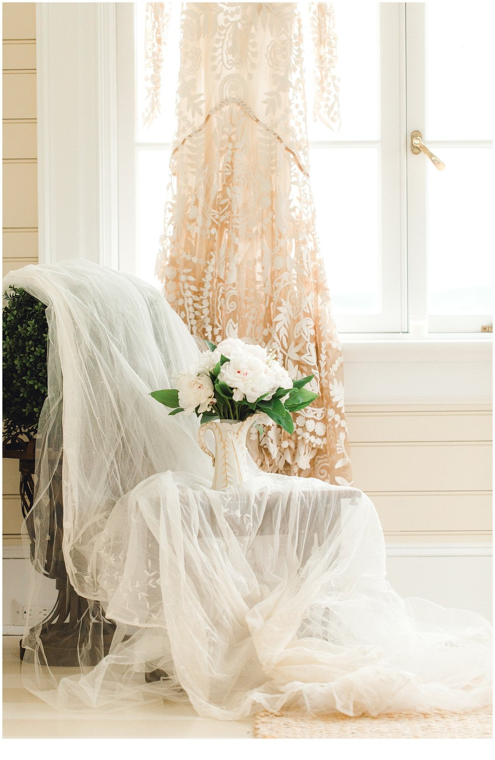 Virginia Wedding Photographer_2136.jpg