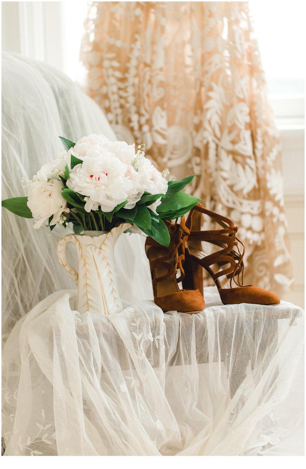 Virginia Wedding Photographer_2137.jpg