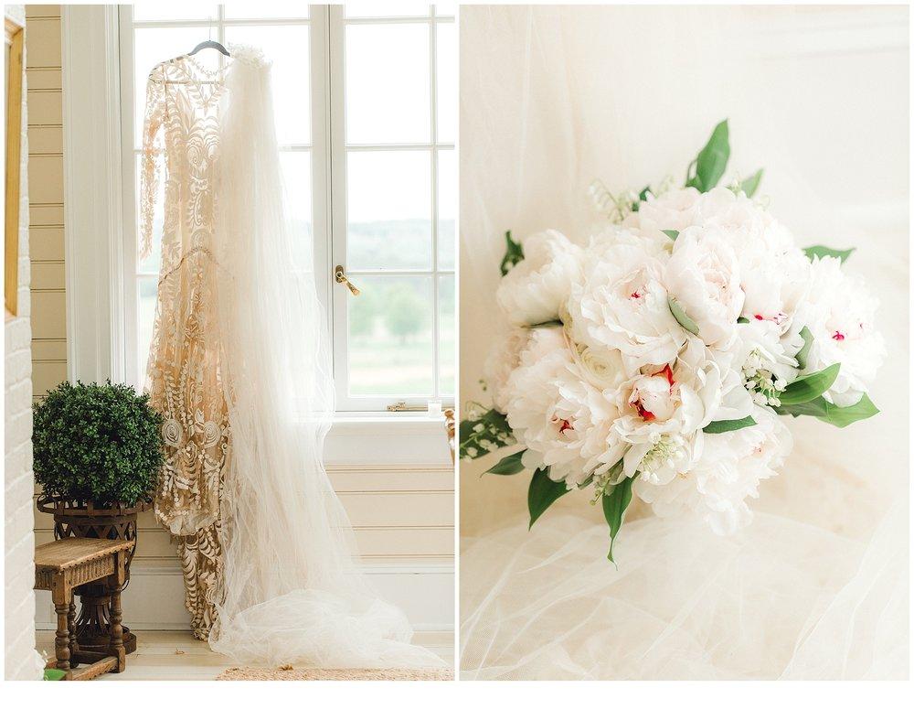 Virginia Wedding Photographer_2140.jpg