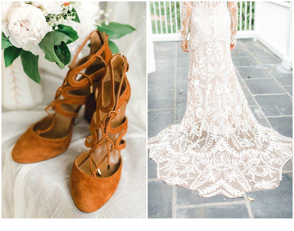 Virginia Wedding Photographer_2143.jpg