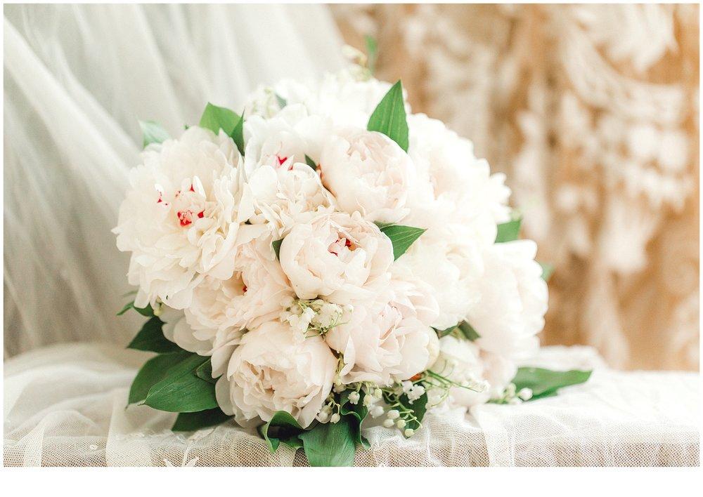 Virginia Wedding Photographer_2144.jpg