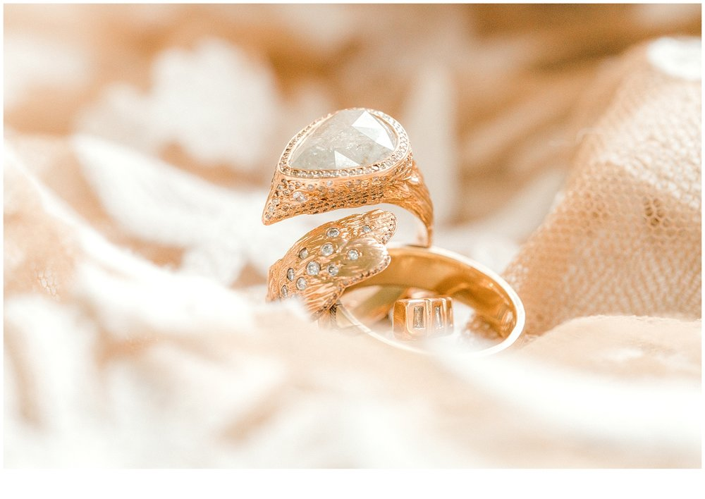 Virginia Wedding Photographer_2149.jpg