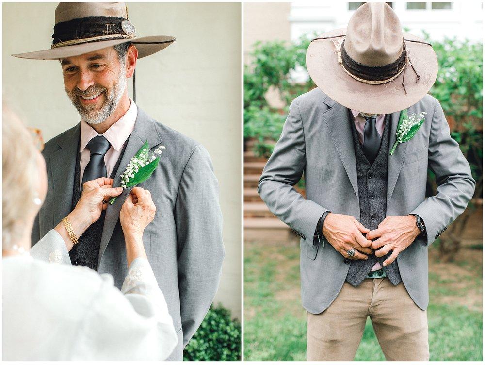 Virginia Wedding Photographer_2153.jpg