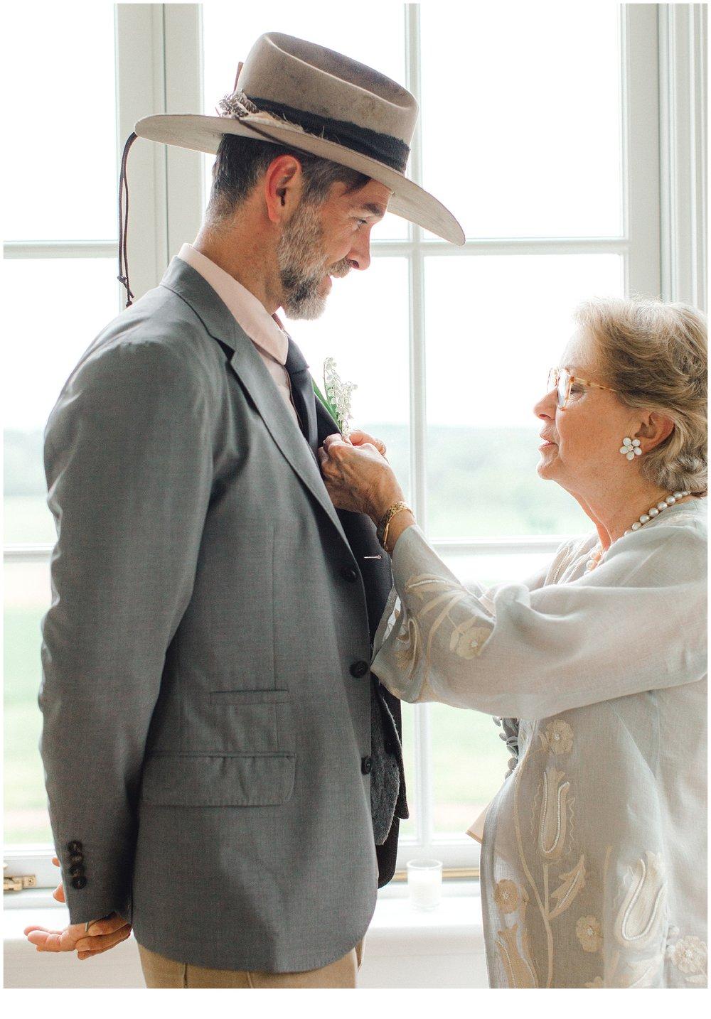 Virginia Wedding Photographer_2155.jpg
