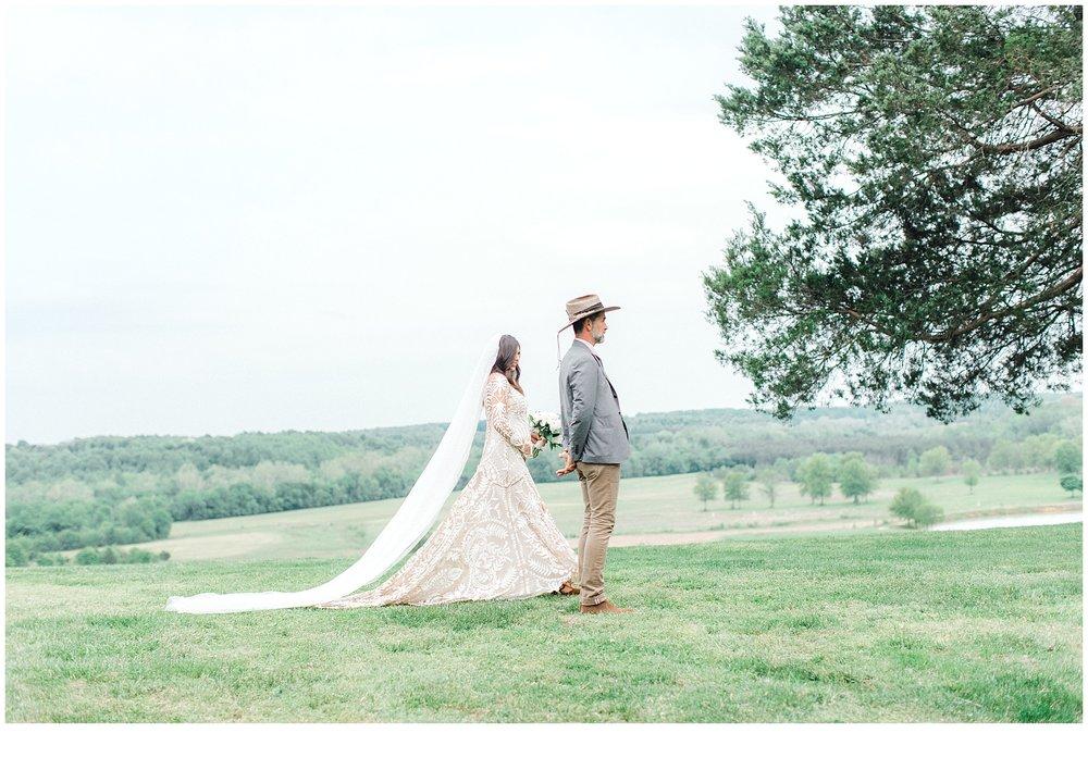 Virginia Wedding Photographer_2159.jpg