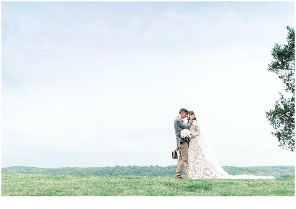 Virginia Wedding Photographer_2164.jpg