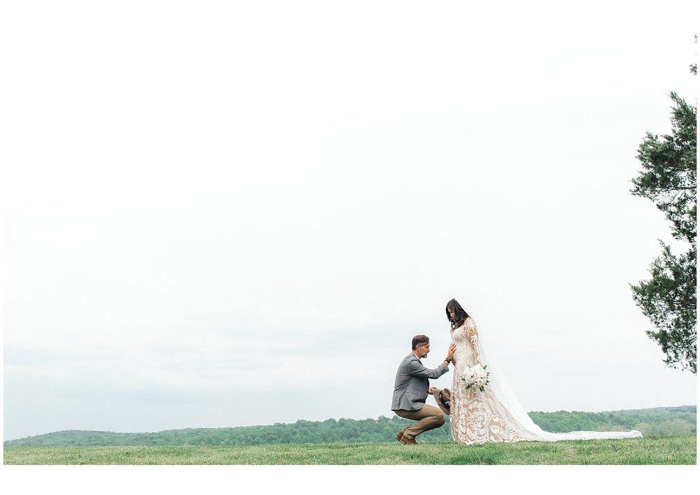 Virginia Wedding Photographer_2165.jpg