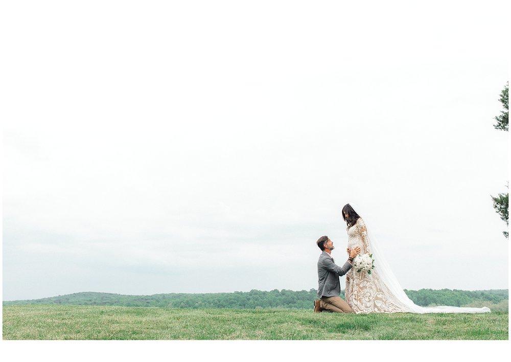 Virginia Wedding Photographer_2166.jpg