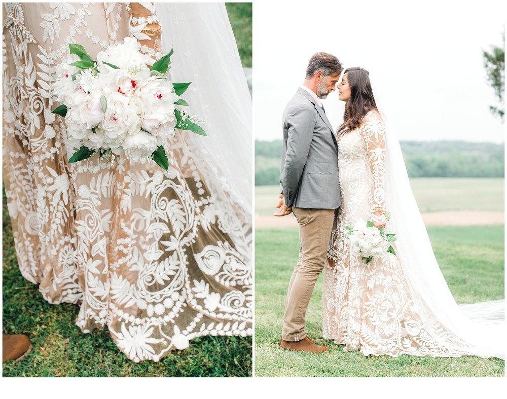 Virginia Wedding Photographer_2169.jpg