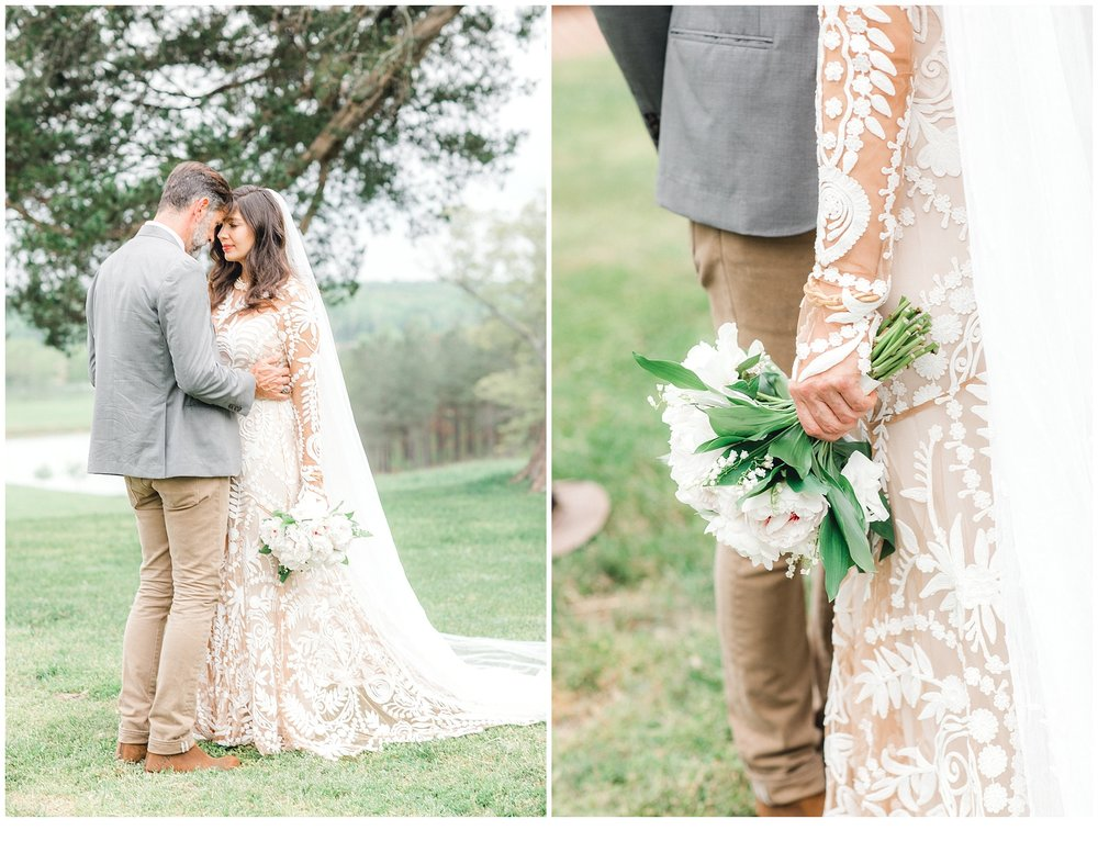 Virginia Wedding Photographer_2170.jpg