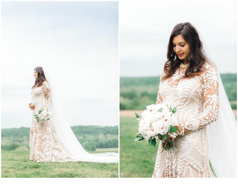 Virginia Wedding Photographer_2171.jpg