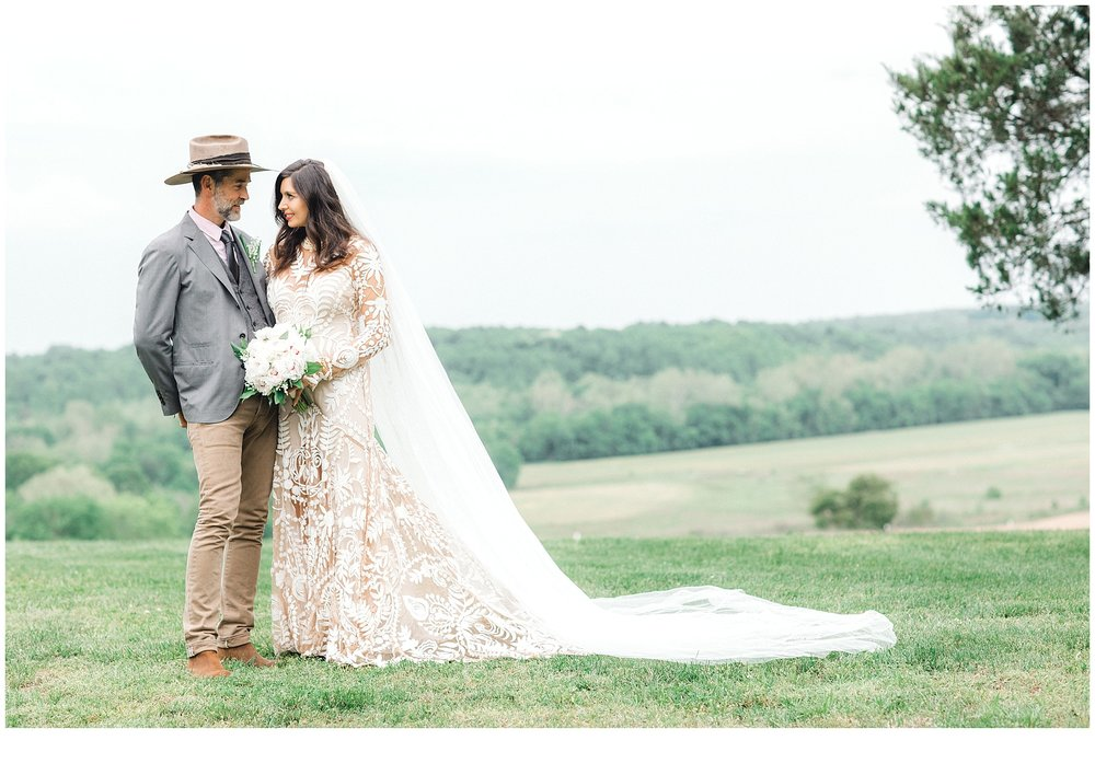 Virginia Wedding Photographer_2174.jpg