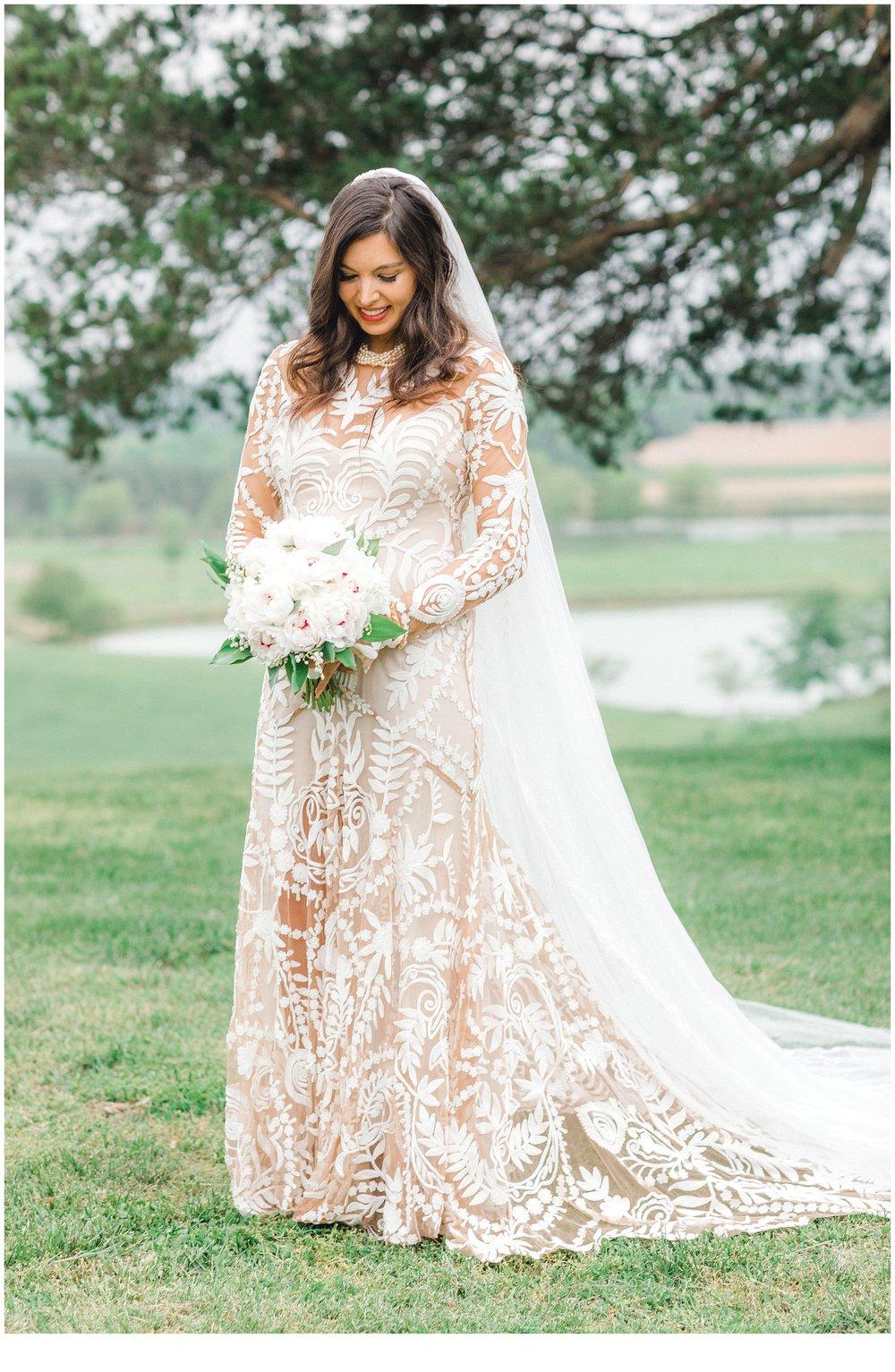 Virginia Wedding Photographer_2173.jpg