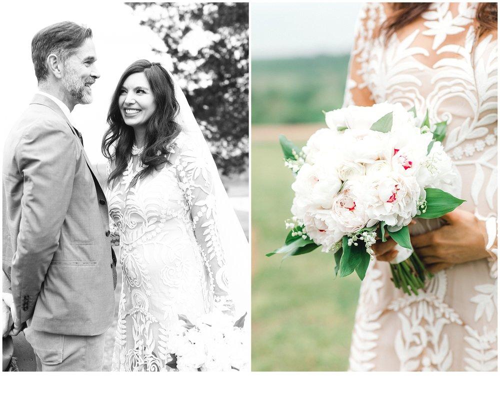 Virginia Wedding Photographer_2177.jpg