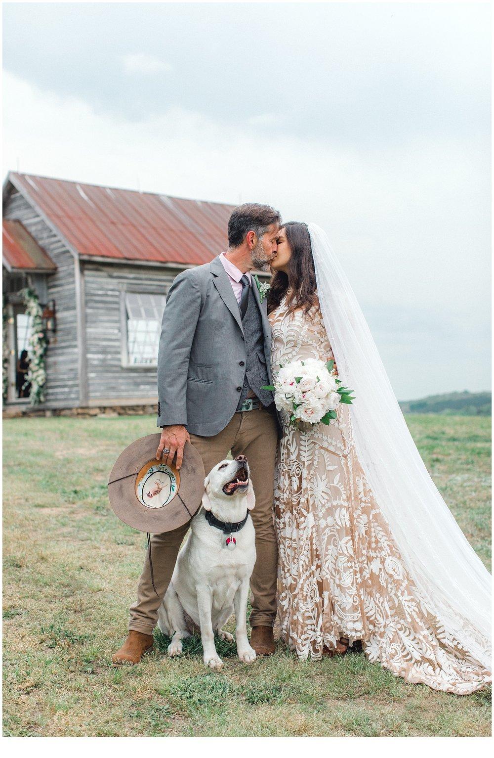 Virginia Wedding Photographer_2180.jpg